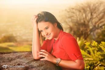 Yogeilyn_Villalobos55015