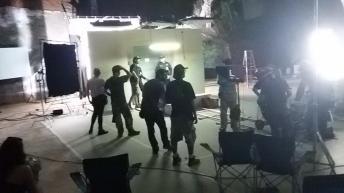 suicide_squad_filming_in_costa_rica130