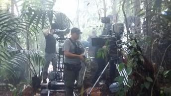 suicide_squad_filming_in_costa_rica132