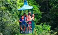 9 Best Costa Rica Zip Line & Canopy Tours | Costa Rica Experts