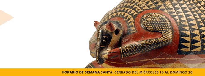 museos banco sem santa 2014