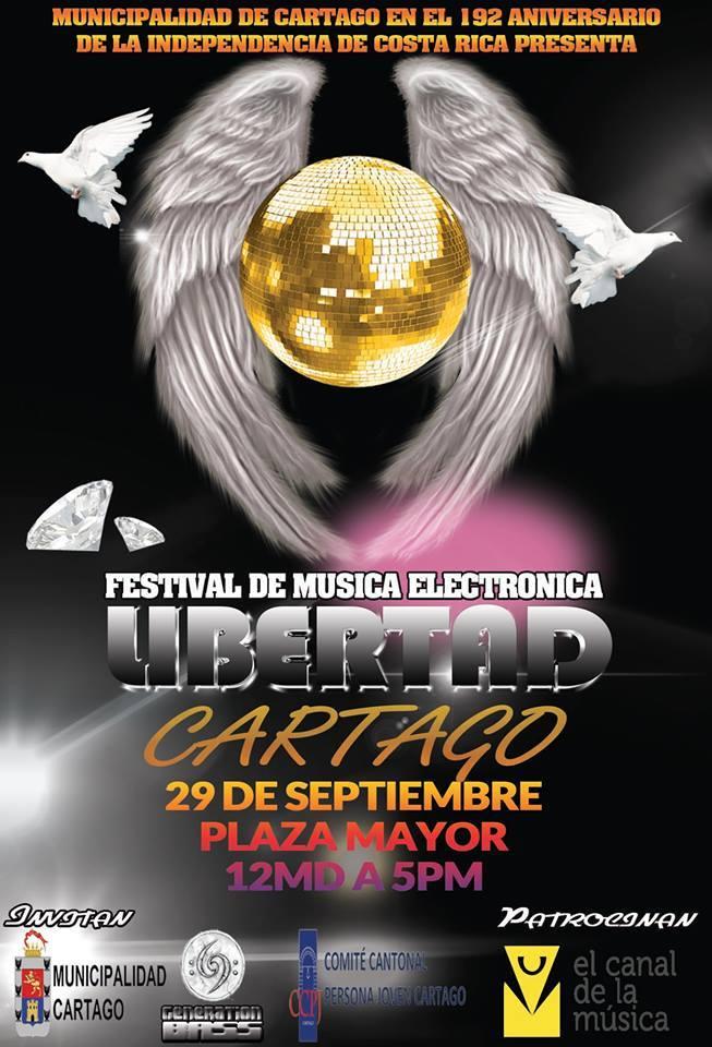 festival libertad