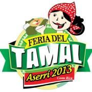 tamal 2013
