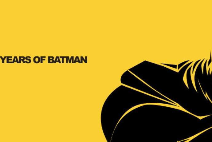 batman 14 banner