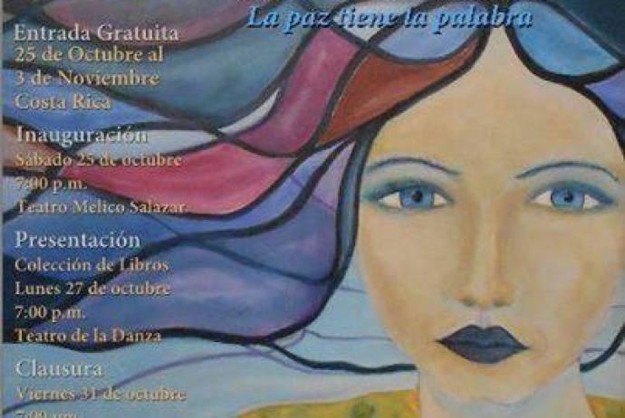 fest poesia 2014
