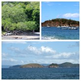 Playas de Ocotal 2