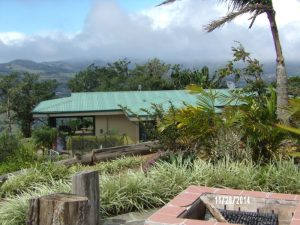 Our Home in San Ramon Central Highlands costa rica