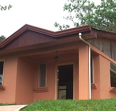 3BR/2BA house for rent san ramon costa rica