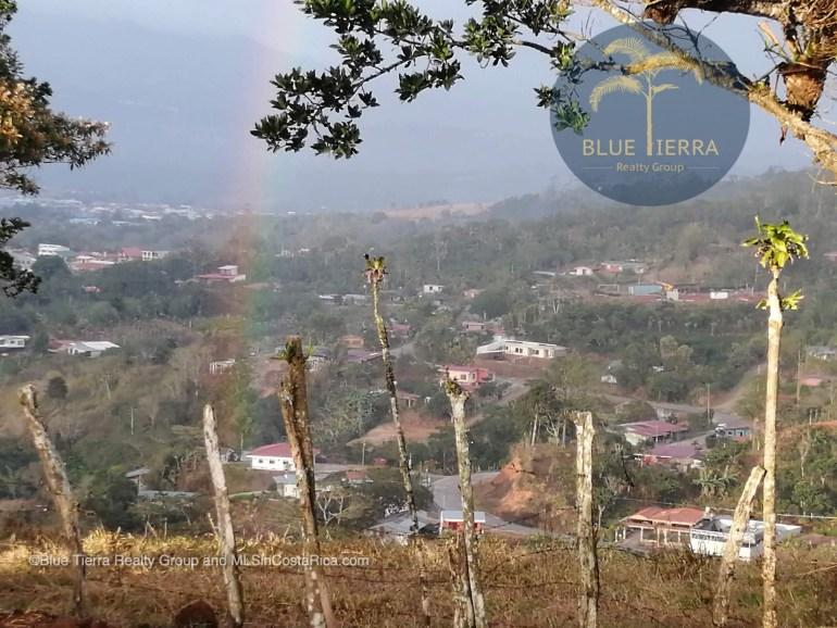land for sale san ramon costa rica