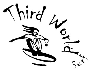 Third World Productions