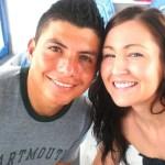 Ricky & Nikki
