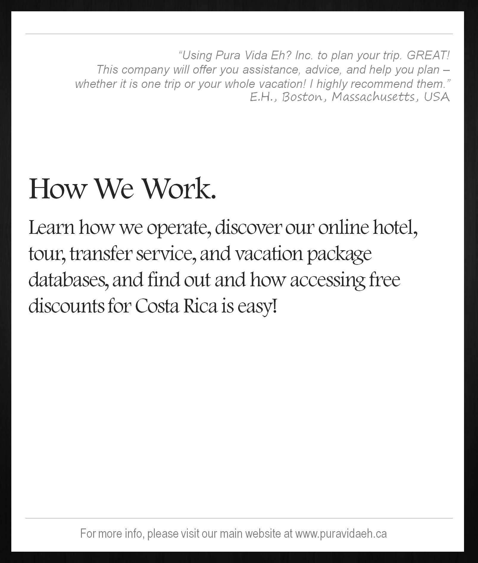 Manual Page 6