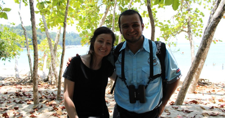 Guided Tours In Costa Rica: Are They Necessary, Valuable, And/Or Worthwhile?