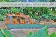 Springs Resort Hot Springs Review: La Fortuna Hot Springs Guide