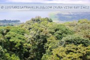 The Official Costa Rica Travel Blog