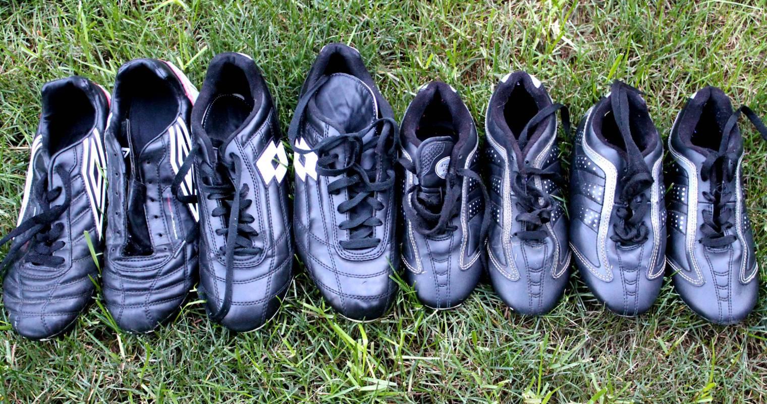 soccershoes2-1