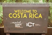 What You Need To Know About The 13% VAT Tax In Costa Rica