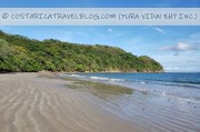 Photos of Playa Puerto Viejo Costa Rica (Guanacaste) From Our Personal Collection