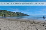 Photos of Playa Curu Costa Rica (Nicoya Peninsula) From Our Personal Collection