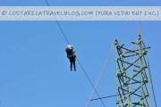 Monteverde Sky Trek Canopy Ziplining Tour: Everything You Need To Know