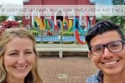 5 Free Things To Do In Grecia, Sarchi, and Zarcero Costa Rica
