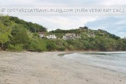 Photos of Playa Danta Costa Rica (Guanacaste) From Our Personal Collection