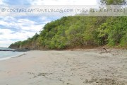 Photos of Playa Dantita Costa Rica (Guanacaste) From Our Personal Collection