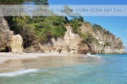 Photos of Playa Quesera Costa Rica (Nicoya Peninsula) From Our Personal Collection