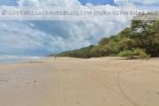 Photos of Playa Santa Teresa Costa Rica (Nicoya Peninsula) From Our Personal Collection