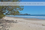 Photos of Playa Garza Costa Rica (Nicoya Peninsula) From Our Personal Collection