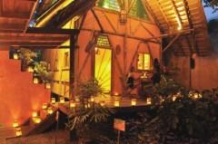 Garden House (22)