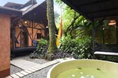 Garden House (9)