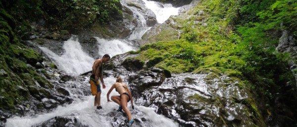 https://i0.wp.com/costaricawaterfalltours.com/wp-content/uploads/2015/10/DSC_0089-600x258-600x258.jpg?resize=600%2C258&ssl=1
