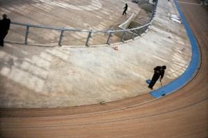 slide_25
