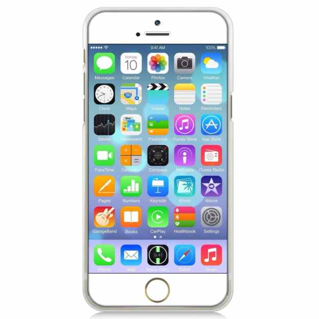 Apple iPhone 6S 64GB Image