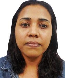 Coatzacoalcos, Veracruz; 25 de Enero del 2014.- Efectivos de la Policía Naval de Veracruz Zona Sur, en coordinación con la Secretaría de Seguridad Pública, dieron apoyo a elementos del IPAX, para dar detención a Lucia Álvarez López, de 24 años de edad, señalada por el probable delito de robo dentro de una tienda departamental.