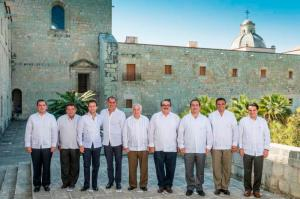 La estrategia elaborada por la dependencia deberá ser enriquecida con los proyectos que presenten los estados, a más tardar el 15 de marzo y tendrá el aval del presidente Enrique Peña Nieto.