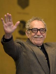 """Gabriel García Márquez fue uno de los escritores más importantes de la historia de la literatura, no solo por haber ganado en 1982 el Premio Nobel, si no por ser el principal exponente latinoamericano del """"realismo mágico""""."""