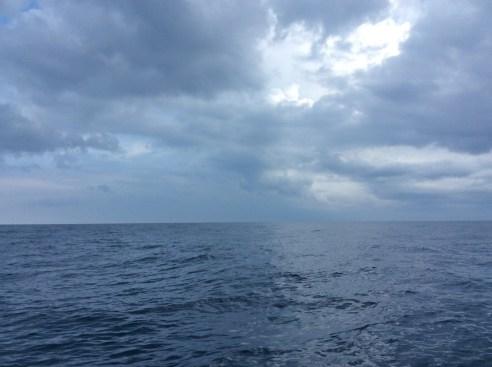 coatzacoalcos mar