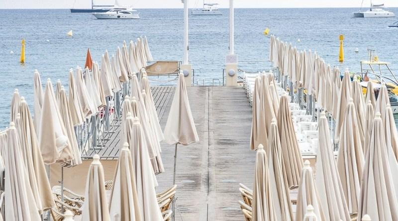 Cannes Carlton
