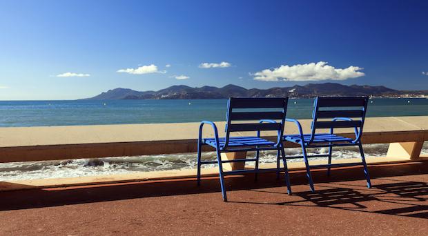 Bienvenidos a Costa Azul Digital