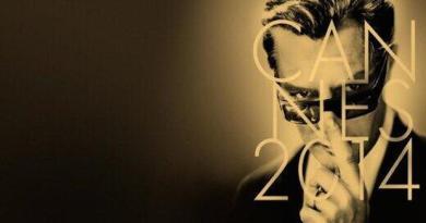 Festival de Cannes 2014: presentada la selección oficial