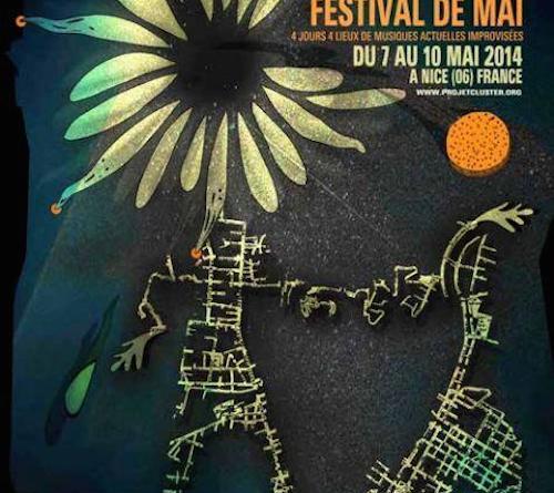 Festival Mai Niza