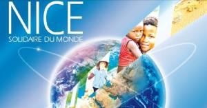 Niza solidaria con el mundo