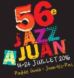 Jazz a Juan 2016