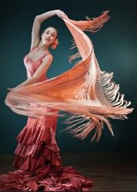 Fiesta Flamenca Cannes