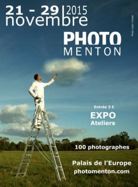 PhotoMenton 2015