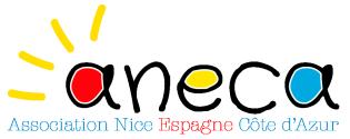 ANECA-logo