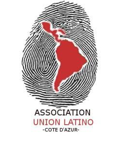 Asociacion Union Latino Costa Azul