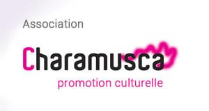 Charamusca